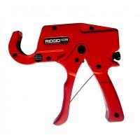 RIDGID 1435N Racsnis vágó 3-42 mm